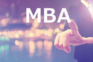 为什么不用参加考试的MBA在国内越来越火?