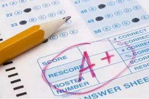 5条学习攻略告诉你 A-level学霸是怎样炼成的