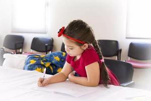 择校技巧:如何更有效的参加国际学校开放日