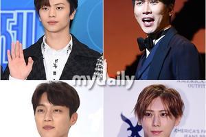 韩国教育部取消7名艺人学位 大学回应:会帮助解释