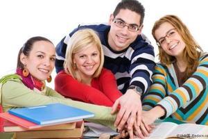 对于国际学校和GCSE 家长常见的26个问题及回答