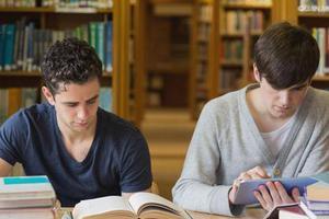 家长分享:如何让国际学校的孩子爱上阅读