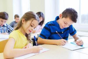 如何培养国际学校孩子 具备世界名校核心竞争力