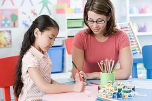 牛妈分享:选择国际学校要慎重 没有完美的教育体系