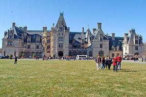 解析国内读国际高中班:为今后留学有哪些帮助?
