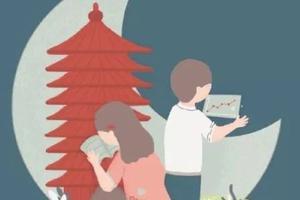 北大2018毕业生就业质量年度报告:六成京外就业