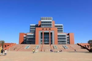 校友会2019中国四非大学排名:昆明理工大学第一