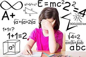 择校季来临:在国内读国际高中or直接出国?
