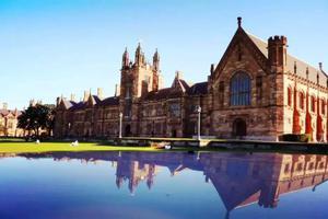 低齡留學:澳大利亞公校和私校的那些事兒