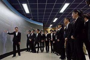 北京中高职新增70个专业 早教交通大数据成热门