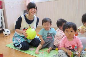 日本敲定幼儿教育免费法案 华侨华人子女将受益