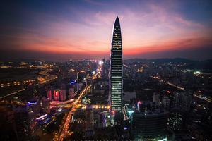 中国高校集中在哪里?这些重点城市最缺大学