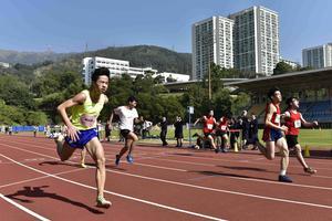教育部公布2019高校高水平运动队技术调整结果