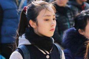 河南2019艺考省统考表演、播音主持类专业合格线