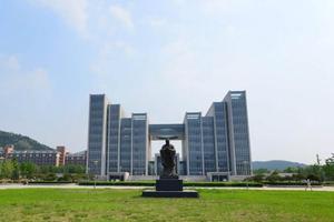 主动停招热门专业 山东师范大学值得点赞