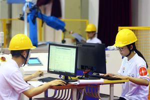 教育部:启动1+X证书试点 鼓励学生发展综合职业能力