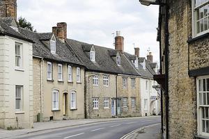 英国拟对海外买家额外征收1%的印花税
