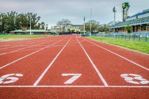 云南2019年高考体育类统考3月6日开始