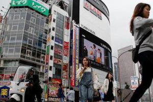 日企劳动力短缺却不愿雇外国人?忧日语不好是主因