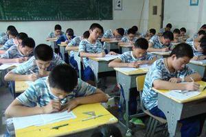 黑龙江高考政策调整:2020年本科二三批次合并