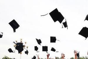 苏北多市重燃大学梦 学院为何爱更名为大学?