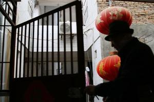 华裔房东遇房客耍赖不交租 律师:慎防租屋纠纷