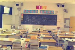 广东2019年高考考生补报名20日开始
