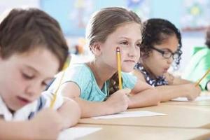 孩子在国际学校应该如何高效学习