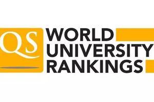 2019QS世界大學學科排名:你的專業哪家強?