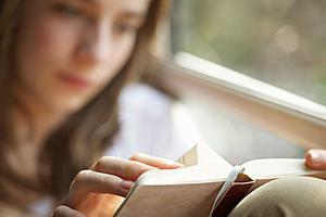 為何都說SSAT閱讀難?作為國際生你應該這樣備考