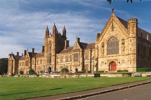 澳争议声起 经合组织将更改国际学生评估项目标准