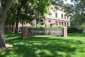 明尼蘇達大學無端切斷與華為聯系