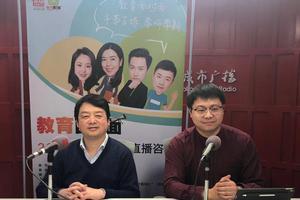 北京高考语文基础知识考察加强 专家建议多读书