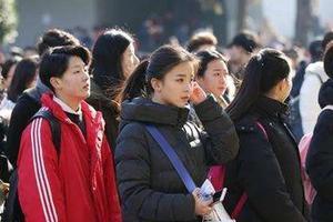 湖南2019普通高校艺术类专业招生工作实施办法