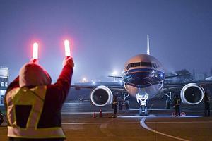 贪?#21453;?#29983;的悲剧 737MAX坠机事件让波音坠入漩涡