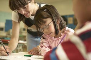 国际学校普通班和国际班怎么选 家长应该知道这几点