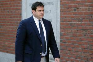 美名校招生丑闻:教练与招生官等12名被告均不认罪