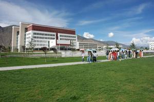 西藏2019高考加分政策公布