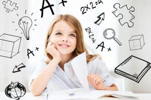 什么阶段插班国际学校最合适 这些分析给你答案