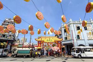 母语能力弱化让新加坡华人在某种程度上丢失了竞争力