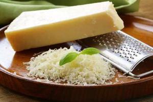 不是所有的芝士都叫cheese 老外最爱的11种芝士