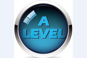 国际课程解析:A-Level与中国高中课程有何不同