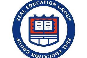 新浪2019国际学校择校巡展:学而教育