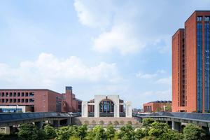 新浪2019国际学校择校巡展:杭州高级中学国际部