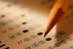 国际学校学生做好这五步骤 巧妙应对SSAT写作