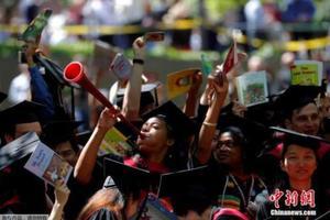 哈佛招生歧视案诉讼发起人:哈佛无法避开有力证据