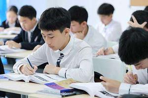国际学校5大主流入学考试 英语词汇量有多重要?