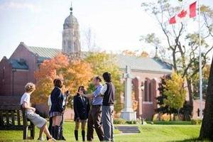 国际生参加AP考试对申请美国名校本科有哪些作用?