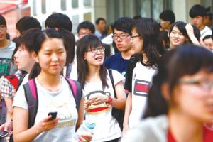 2019年上海普通高中学业水平考试报名问答
