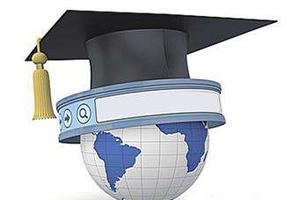 中英在贵州西秀开展教育合作 培养国际化人才